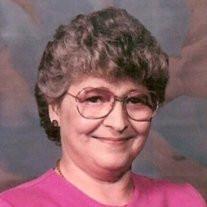 Phyllis June Noschese