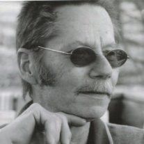 Jerry  VanDenack
