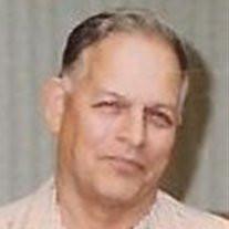 Mr. Norman Robert Stewart