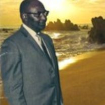 Mr. W.C Brown