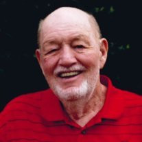 Edgar James Williams