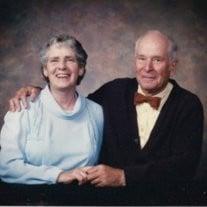 Mrs. Janet MacLeod
