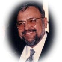 Clifford C. Pierce  Jr.