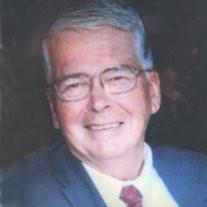 Michael L. Kehoe