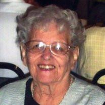 Mildred  M.  Lonczak