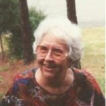 Joyce Riley Holt