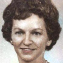 Mary L. Wnuk