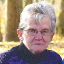 Charlotte  Lucille  Cornell