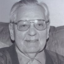 Delmar Anthony Lade