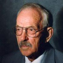 Joseph  P.  Everetts
