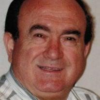 Louis Saraceni