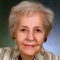 Mrs.  Virginia Fullbright Sibley