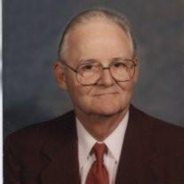 Donald Harold Tobin