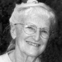 Joy Luana Wiest Heiner