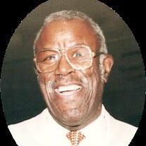 Mr. Frank Grooms