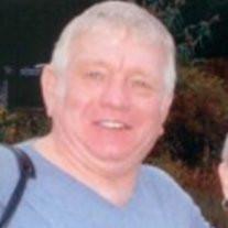 Edward Dopko