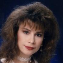 Tammy Trepanier