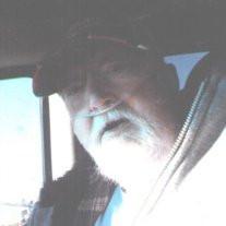 Robert T. Laskowski
