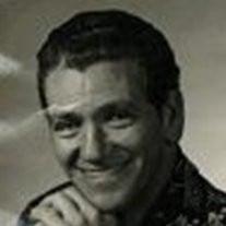 Mr. Leon A. Bresette Sr.
