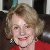 Patricia L. Leahy