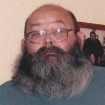 Robert Seals, Sr.