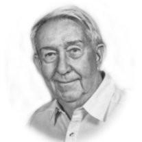 Robert G. Edgar