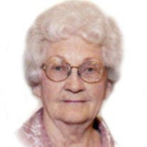 Regina L. Bradley