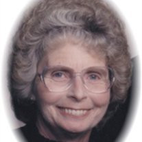 Janet A. Hill
