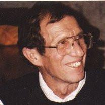 John Sweet McCoy