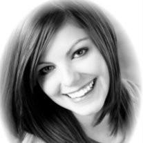 Emma Kaitlyn Redinger