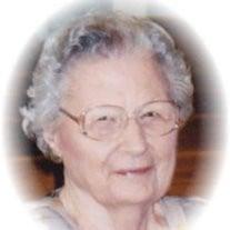 Genevieve L. Johnson