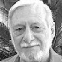 Mr. Dudley  A. Doug Palmer