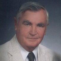 Warren Dale Sipes