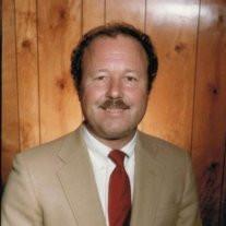John B. Reynolds