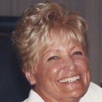 Kathern Ann Bell