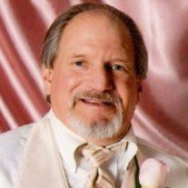 Daniel Herbert Vance Jr.