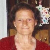 Delores Barbara Klink