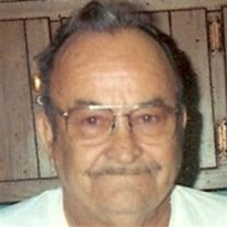 Paul C. Rittenhouse Jr.