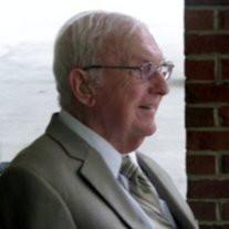 Lee Harold Witt Jr.