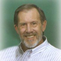 Steven  Robert Meyer