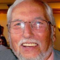 Richard J. Goszkowicz