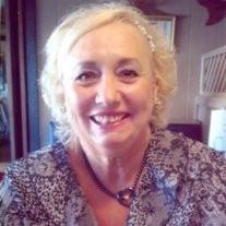 Mrs. Susan Taylor