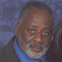 James Curtis Parker Sr.