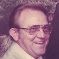 Mr. Jack Mattox