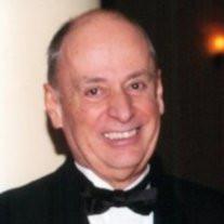Albert Kishel