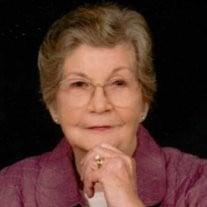 Frances P.  Bylinowski