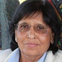 Mrs. Devyani Ashok Patel