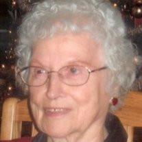 Dorothy L. Hepler
