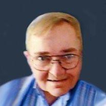 James R. Baker