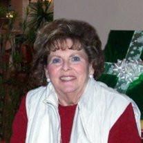 Barbara  Lee Davenport